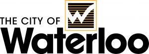 City of Waterloo
